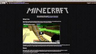 Minecraft Skin Change Tutorial Most Popular Videos - Minecraft skins fur mac