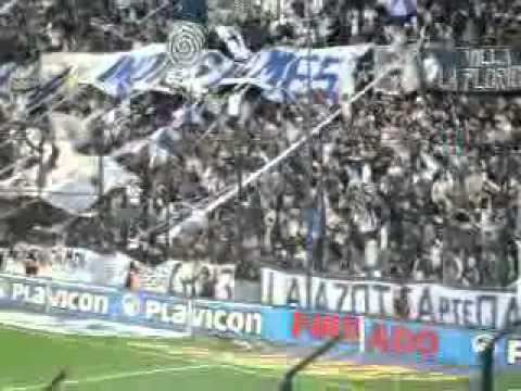 """me voy a ver a quilmes"" Barra: Indios Kilmes • Club: Quilmes"