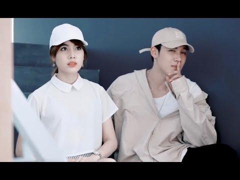 Download KANGSOMKS x FOMEO - ยืด (PROMOTION) Bass feat. JEV Prod. KANGSOMKS [Official Music Video] Mp4 HD Video and MP3