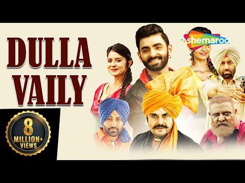Download Punjabi Movies Angrej Full Movie Video 3GP Mp4 FLV HD Mp3