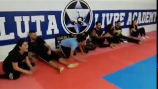 """ערב צוות לעובדי אדידס גראנד ב""""ש"""