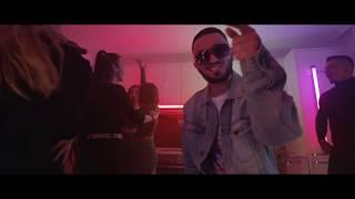 KASTRO - DEMBABADEM (Official Video 6K)