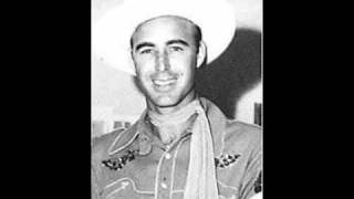 Johnny Horton - Tennessee Jive