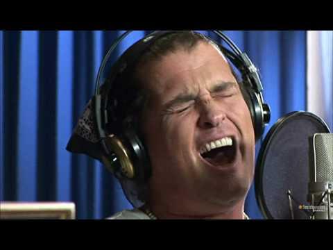 Carlos Vives Sings 'Tierra del Olvido' with La Provincia