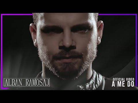 Alban Ramosaj - A Me Do