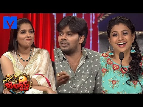 Extra Jabardasth - ఎక్స్ ట్రా జబర్దస్త్ | 16th December 2016 ( Promo) - Rashmi,Sudheer,Ram Prasad