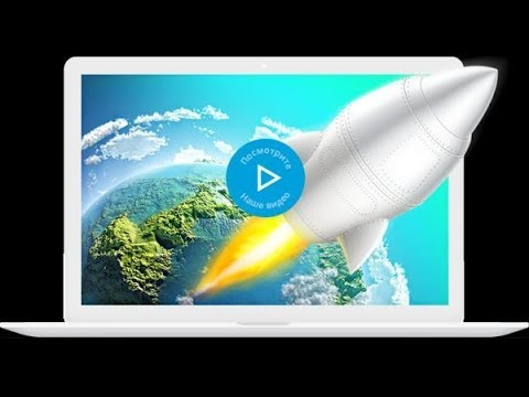 Видеообзор 1C-UMI