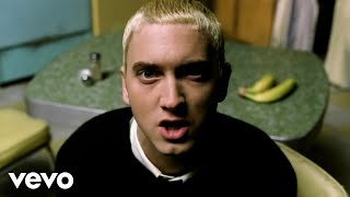 Eminem - Role Model (Official Music Video)
