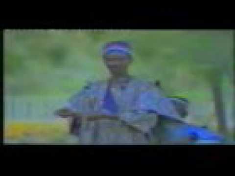 Shata: Kanal Daudu Sulaimanu