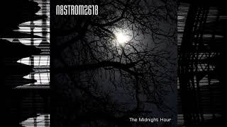 "Video SYNTH-ME LABEL PRESENTS: N8STROM2618 ""The Midnight Hour"""