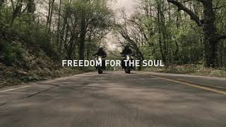 Randy's Freedom for the soul | Harley-Davidson