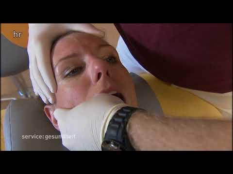 Ob krank Lende Blasenentzündung