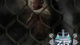 Wisin y Yandel Ft Yomo Descarada Remix HD Letra
