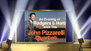 Palm Beach Pops John Pizzarelli clip.mov
