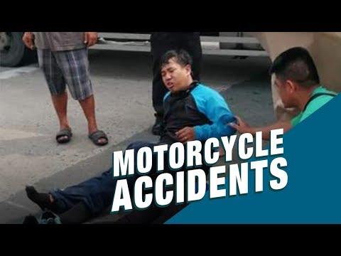 Stand For Truth: Ilang paalala mula sa road safety group, alamin!