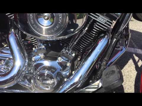 GlidePro Motor Mount Install - glideprousa - Video - Free