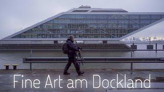 Das Ist Das Richtige Mistwetter Für Fine Art Fotografie I 4K UHD