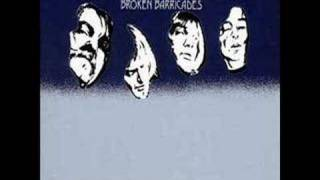 Procol Harum: Simple Sister