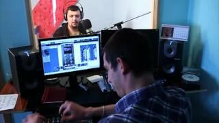 СОЛЗА И СМЕА - Радио