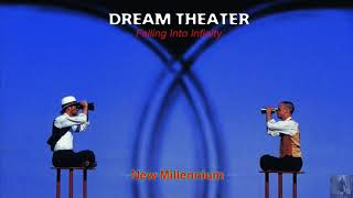 Dream Theater - New Millennium