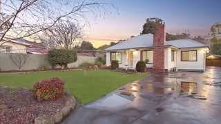 5 Willow Road, Upper Ferntree Gully Agent Matthew George 0431 632 127