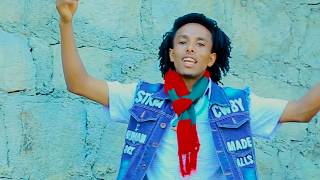 chelina ቸሊና - new ethiopian music 2019(official video) - TH-Clip