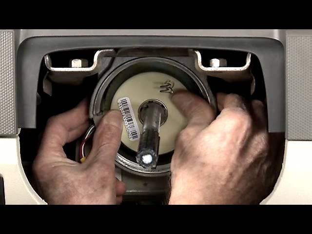 2008-2011-ford-escape-mercury