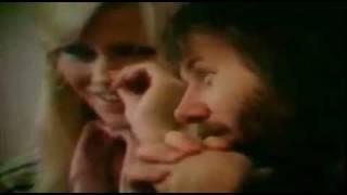 ABBA - Hasta mañana- en vivo