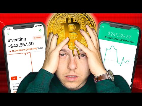 Bitcoin usd rinkos dangtelis