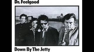 "Dr.Feelgood ""Roxette"""