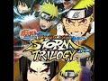 Naruto versi lepas sudah apa yg aku rasa