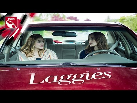 Trailer Laggies