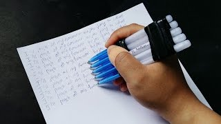 5 Life Hacks for Pen YOU SHOULD KNOW - Part 2