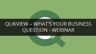 Qlikview Training for Beginners -1 | Qlikview Tutorial - 1 | Qlikview Training Videos | Edureka