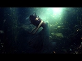 Beautiful Haunting & Powerful Female Vocal Music | Dramatic Evocative Vocal Music Mix