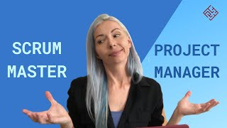 SCRUM MASTER AND PROJECT MANAGER // WHO THEY ARE?