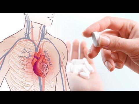 Honig Behandlung von Diabetes