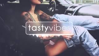 Kid Ink - Main Chick ft. Chris Brown (Apex Rise Flip)