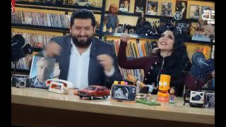 تحميل اغاني رقص جليله المغربيه || ولاية بطيخ || رقص انفلاقي MP3