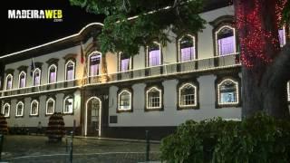 Natal na Madeira 2016