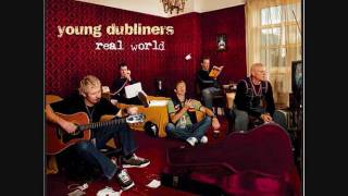 Young Dubliners-Real World