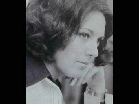 Marie Rottrová - Pane můj