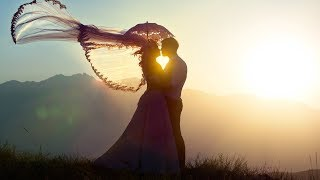 Most Romantic & Sentimental Cinematic Background Music Instrumental | Touching - by AShamaluevMusic