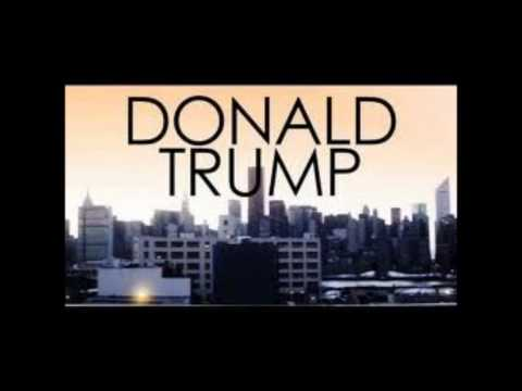 Mac Miller - Donald Trump(Jay Nino)