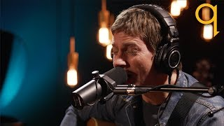 Rob Thomas - One Less Day (Dying Young) | LIVE