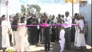 Eritrean news  Preparation of 22 Anniversary of Independence Day 2013