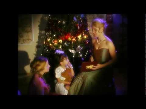 Рождество. Авторская песня. Радость. Счастье. Семья.