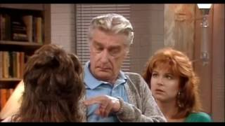 Empty Nest S01E11 The First Time, Again