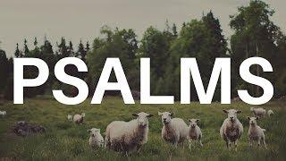 కీర్తనలు 1వ భాగము || PSALMS || Zac Poonen Telugu Christian Messages