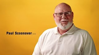 Asen Marketing - Video - 1